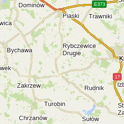 Cegielnia Stalowa Wola A W Wojciechowscy Kontakt