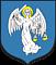 Gmina Słomniki - herb