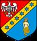 Powiat białobrzeski - herb