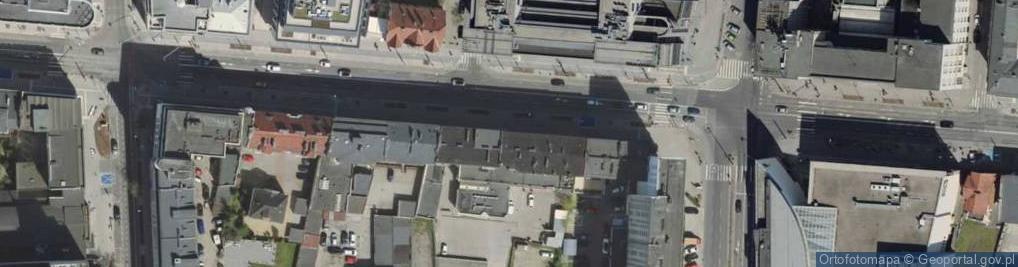 Zdjęcie satelitarne 10 Lutego 23