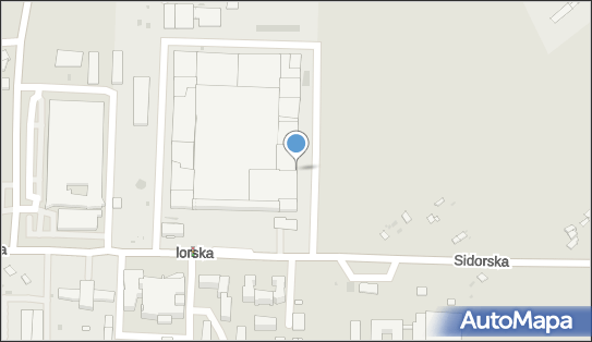 Benmar. Market budowlany, Biała Podlaska - Budowlany - Sklep, Hurtownia