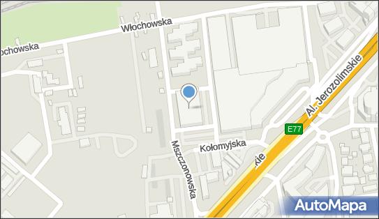 Decathlon - Sklep, 00-337 Warszawa, ul. Mszczonowska 2  - Decathlon - Sklep