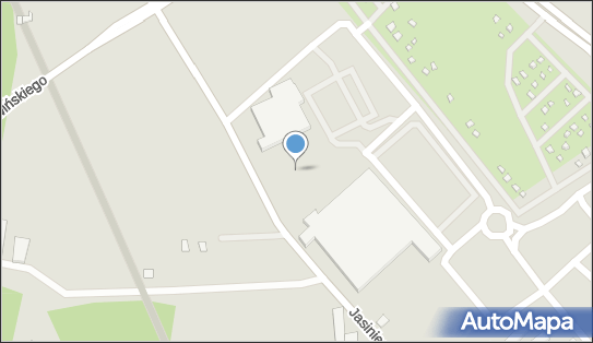 Decathlon - Sklep, 85-791 Bydgoszcz, ul.Rejewskiego 5A  - Decathlon - Sklep