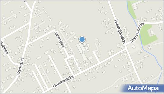 EL-KAG, 33-300 Nowy Sącz, Grunwaldzka 243  - Elektryczny - Sklep, Hurtownia
