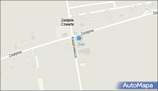 Biuro Podróży Beatur, 20-232 Lublin, ul. Kasprowicza 25 - Inne