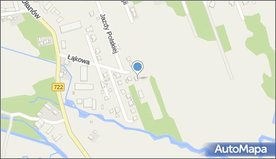 Auto Gaz, 05-500 Chylice, Łąkowa 15a  - Instalacja gazowa - Montaż, Naprawa