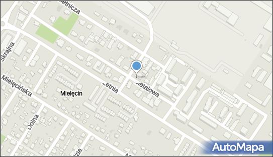 KAZEX,  Włocławek, Metalowa 12  - Instalacja gazowa - Montaż, Naprawa