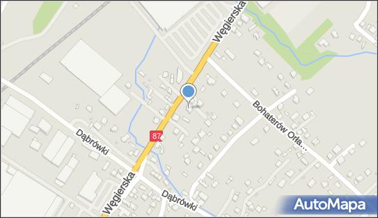 Agonex Plus, Nowy Sącz, Węgierska 113  - Instalacyjny - Sklep, Hurtownia