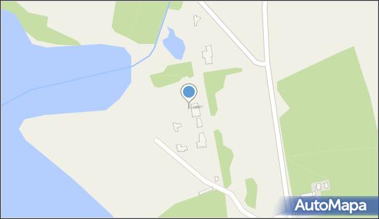 Zaurolandia, 88-420 Rogowo, Kolejowa 99  - Przedsiębiorstwo, Firma