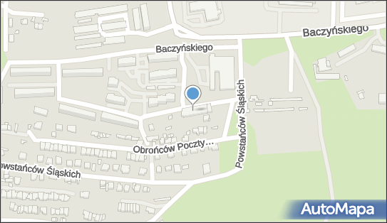 Atena  sala bankietowa, Sosnowiec