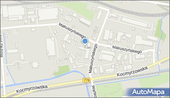 Powiatowa Stacja Sanitarno-Epidemiologiczna, Kraków