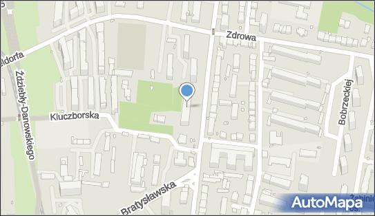 Wojewódzka Stacja Sanitarno-Epidemiologiczna, 31-202 Kraków - SANEPID