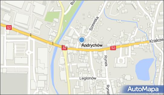 Naprawa parasoli i maszyn do szycia, 34-120 Andrychów - Serwis