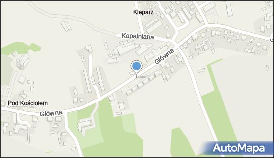 Lewiatan, 32-329 Bolesław, Główna 46  - Sklep