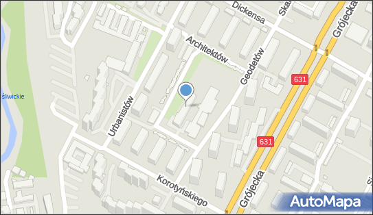 Szkoła Podstawowa Nr 152 w ZS nr 83, 02-398 Warszawa - Szkoła podstawowa