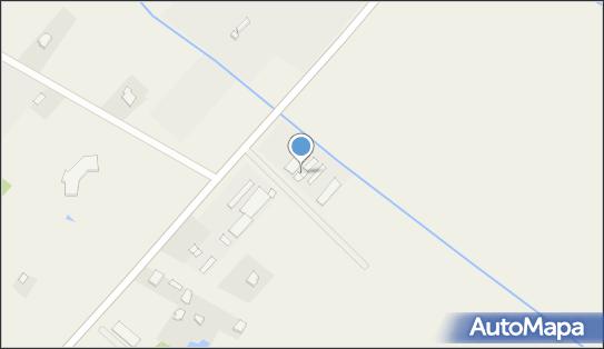 Pawex, Orońsko, Radomska 48b