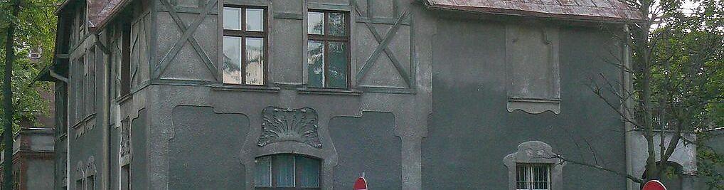 Zdjęcie w galerii Łąkowa nr 1