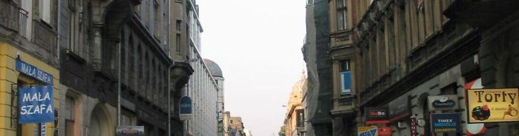 Zdjęcie w galerii Struga Andrzeja nr 1