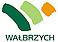 Logo - Urząd Miasta, 58-300 Wałbrzych, Plac Magistracki 1  - Urząd Miasta