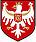 Logo - Starostwo Powiatowe w Jaśle, 38-200 Jasło, Rynek 18  - Starostwo Powiatowe