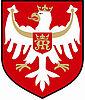Logo Starostwo Powiatowe, 38-200 Jasło, Rynek 18  - Starostwo Powiatowe
