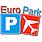 Logo - Parking lotnisko modlin, 05-170 Zakroczym - Płatny-strzeżony - Parking