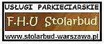 Logo - Cyklinowanie Warszawa, Warszawa, Karola Szymanowskiego 4A  - Zakład stolarski