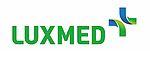 Logo - LUX MED, Warszawa, Wrocławska 7A  - LUX MED - Prywatne centrum medyczne