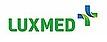 Logo - LUX MED, 45-273 Opole, Fieldorfa Emila 2  - Przychodnia