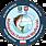 Logo - Małopolski Związek Wędkarski, 32-020 Wieliczka - Fundacja, Stowarzyszenie, Związek
