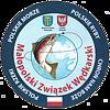 Logo Małopolski Związek Wędkarski, Wieliczka, Mickiewicza Adama 8  - Fundacja, Stowarzyszenie, Związek