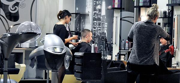 salon beauty skin experts 02 972 warszawa sarmacka 20 136 gabinet kosmetyczny. Black Bedroom Furniture Sets. Home Design Ideas