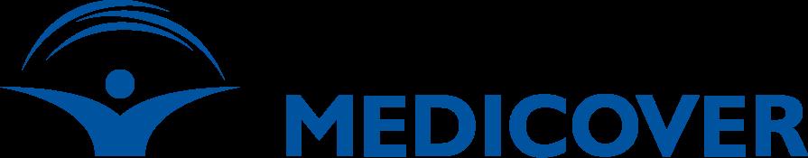 Logo - Medicover, 31-536 Kraków, Podgórska 36  - Medicover - Prywatne centrum medyczne