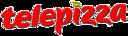 Logo - Telepizza,  Częstochowa, Gałczyńskiego 2  - Telepizza - Pizzeria