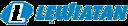 Logo - Lewiatan, 44-280 Rydułtowy, Szczerbicka 54  - Lewiatan - Sklep