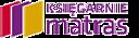 Logo - Matras, 44-100 Gliwice, Zwycięstwa 16  - Matras - Księgarnia