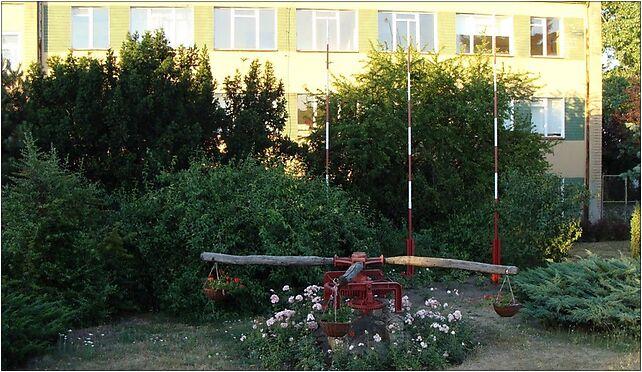 Śrem Szkoła Rolnicza, 63-100 Śrem, Gostyńska 38 - Zdjęcia