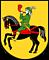 Województwo warmińsko-mazurskie - herb