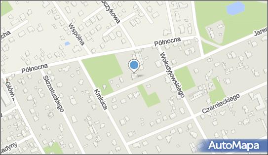 Hodowla Strusi, Gołków, ul. Jaremy 17 - Atrakcja turystyczna, godziny otwarcia, numer telefonu
