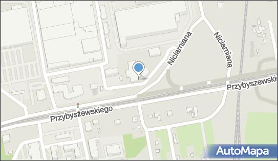 Idczak, 93-120 Łódź, Przybyszewskiego 176/178 - Audi - Dealer, Serwis, godziny otwarcia, numer telefonu