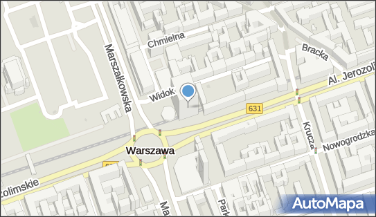 Grupa Biznespartner, Czerska 18 lok. 348, Warszawa 00-732 - Biurowiec, godziny otwarcia, numer telefonu