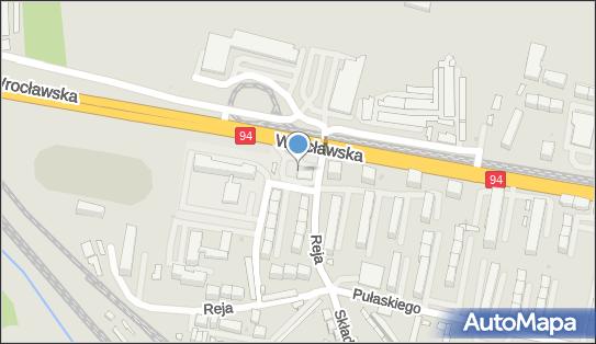 BP, 41-900 Bytom, Wrocławska 118, godziny otwarcia, numer telefonu