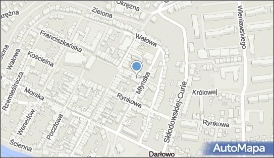 Słoń, Hotelowa 4, Darłowo - Budowlany - Sklep, Hurtownia, godziny otwarcia, numer telefonu