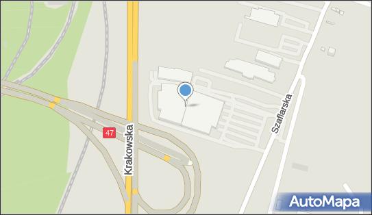 Castorama, 34-400 Nowy Targ, Szaflarska 176, godziny otwarcia, numer telefonu