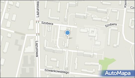 Da Grasso, Aleksandra Świętochowskiego 2 lok.21, Warszawa 00-905, godziny otwarcia, numer telefonu