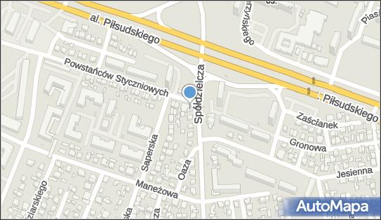Genway, Spółdzielcza 33, Płock 09-407 - Elektronika użytkowa, AGD - Sklep, godziny otwarcia, numer telefonu