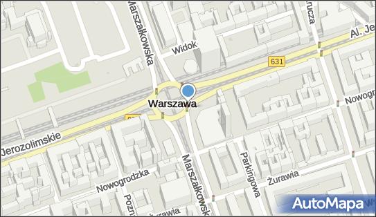 Euronet, Aleje Jerozolimskie -, Warszawa 00-495, godziny otwarcia