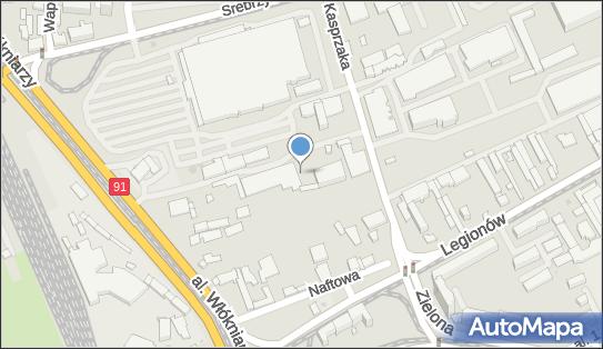 ARTDOM, Marcina Kasprzaka 6, Łódź - Instalacyjny - Sklep, Hurtownia, godziny otwarcia, numer telefonu