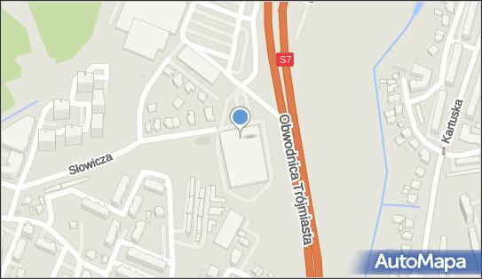 Media Markt, ul. Kcyńska 27C, Gdynia 81-005, godziny otwarcia, numer telefonu