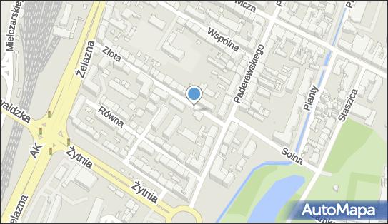Jadłodajnia Sprint, Złota 3, Kielce 25-015 - Mleczny - Bar, godziny otwarcia, numer telefonu